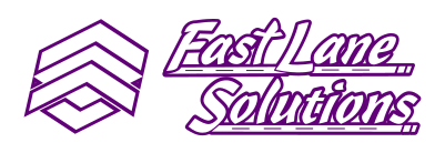 Fast Lane Solutions LLC
